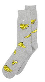 Alfredo Gonzales Bananas