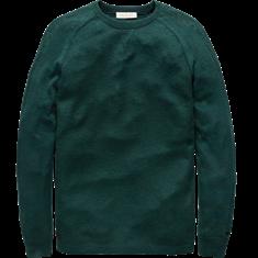 CAST IRON Ckw191403