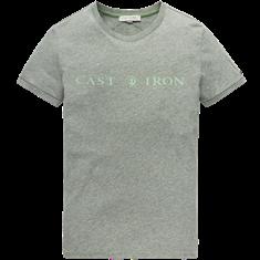 CAST IRON Ctss194301