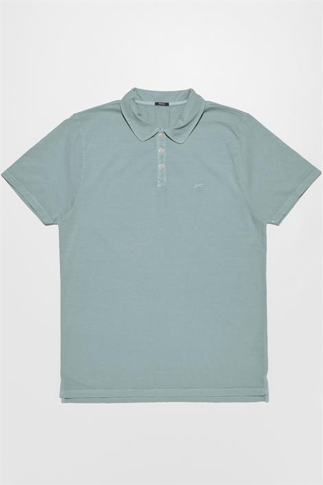 denham-base-polo-cjd