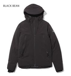 DENHAM Pacific jacket lsn