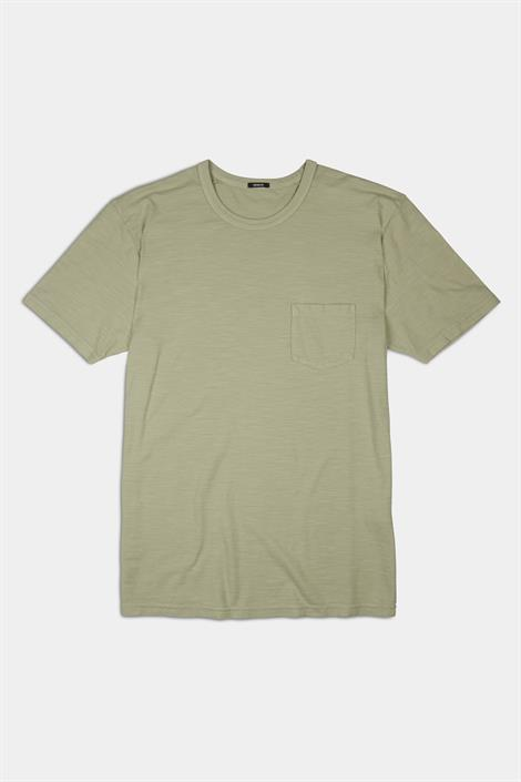 denham-pocket-tee-slc