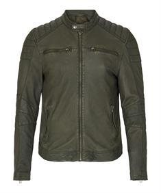 GOOSECRAFT Jacket965