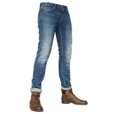 PME JEANS Ptr120-fbs