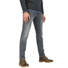 PME JEANS Ptr170-dgd