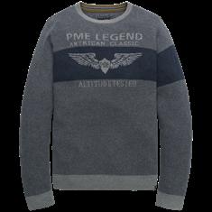 PME LEGEND Pkw198306