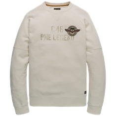 PME LEGEND Psw198446