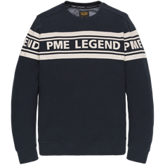 PME LEGEND Psw201414