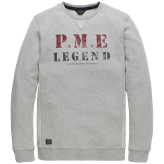 PME LEGEND Pts188531