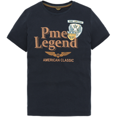 PME LEGEND Ptss194532