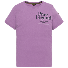 PME LEGEND Ptss194539