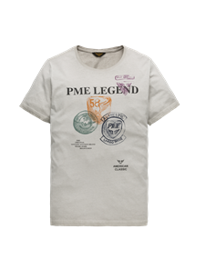 PME LEGEND Ptss195522