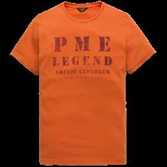 PME LEGEND Ptss197507