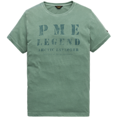 PME LEGEND Ptss197507