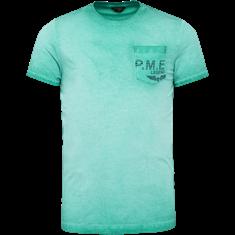 PME LEGEND Ptss203556