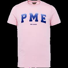 PME LEGEND Ptss203565