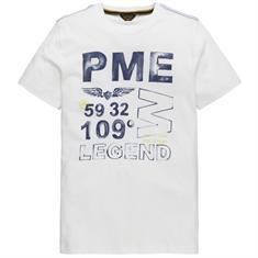 PME LEGEND Ptss204571