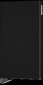 SECRID C-black