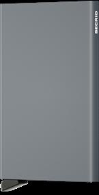SECRID C-titanium