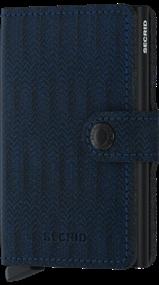 SECRID Mda-navy