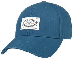STETSON 7721103