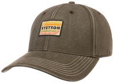 STETSON 7721110