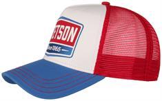 STETSON 7751107