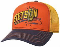 STETSON 7751167