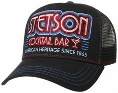 STETSON 7751173