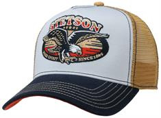 STETSON 7751177