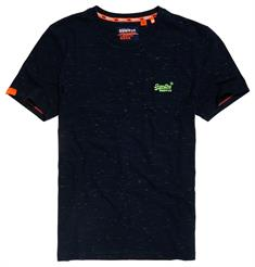 SUPERDRY M1010024a