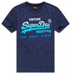 SUPERDRY M1010093a