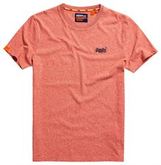 SUPERDRY M1010119a