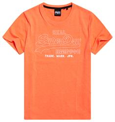 SUPERDRY M1010133a