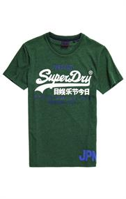 SUPERDRY M1010342a