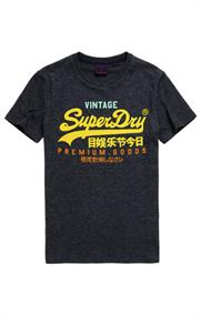 SUPERDRY M1010344a