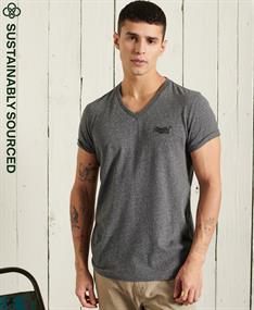 SUPERDRY M1010861a