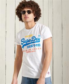 SUPERDRY M1011003a