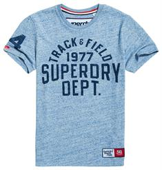 SUPERDRY M10120XPF5