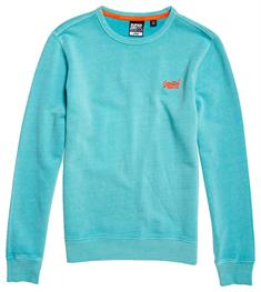 SUPERDRY M2010012a