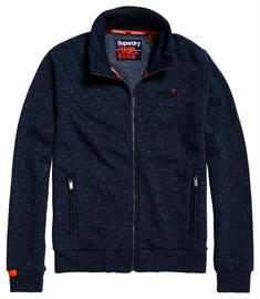 SUPERDRY M2010041a
