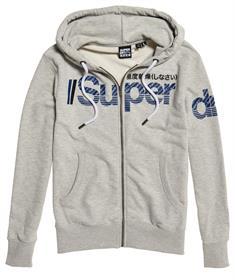 SUPERDRY M2010061b