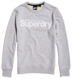 SUPERDRY M2010106a