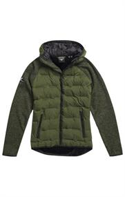 SUPERDRY M2010384a