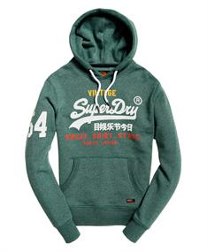 SUPERDRY M20103it