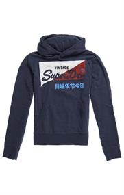 SUPERDRY M2010431a