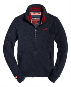 SUPERDRY M20109at