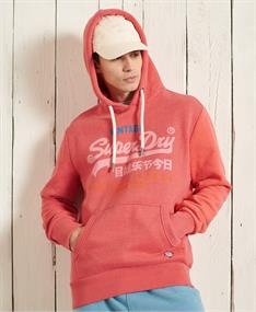 SUPERDRY M2011051a