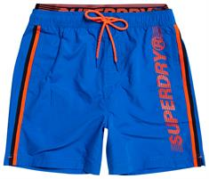 SUPERDRY M3010010a
