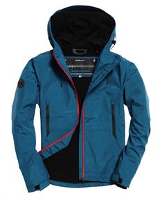 SUPERDRY M50010st